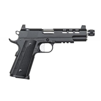 Dan Wesson Discretion Commander 9MM 01888 EZ PAY $173
