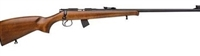 "CZ 452 Super Match 24.8"" .22LR 02033 NEW IN BOX! EZ PAY $67"