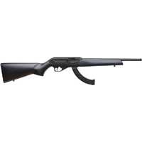 CZ 512 Carbine Threaded Black 16.5 .22LR 02267 NEW EZ PAY $33