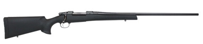 "CZ 457 Synthetic Threaded 16"" 02313 EZ PAY $40"