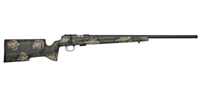 CZ 457 Varmint Precision .22LR 02356 EZ PAY $105