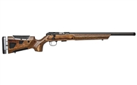 CZ 457 At-One Varmint .17HMR 02367 EZ PAY $65