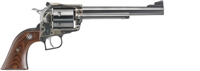 "Ruger Super Blackhawk Turnbull 7.5"" .44MAG 0819"