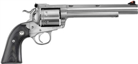 "Ruger Super Blackhawk 7.5"" .44MAG 0862"