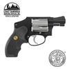 "S+W 442 Performance Center .38 S&W 11516 1.875"" EZ PAY $44"