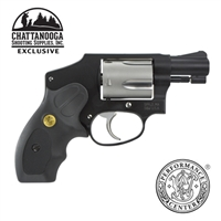 S+W 442 Performance Center .38 S&W 11516 1.875""