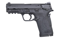 S+W M&P2.0 Shield 2.0 .380ACP 11663 NEW EZ PAY $33