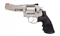 "S+W 686+ Perf Ctr .357MAG 4"" 11759 NEW EZ PAY $77"
