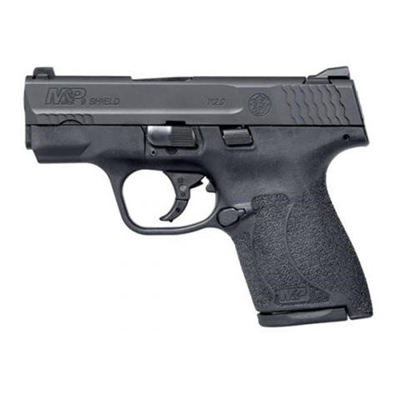S+W M&P9 Shield M2.0 9MM 11808 NEW EZ PAY $37
