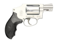Smith + Wesson 642 Deluxe .38SPEC Wood Grip 150957 EZ PAY $51