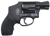 Smith + Wesson 442 .38SPEC 162810