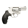 Smith + Wesson  625 Performance Center .45ACP 170161