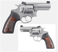 Ruger GP100 Wiley Clapp .357MAG 1752 EZ PAY $77