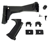 CZ Scorpion EVO 922R Parts Kit 19380