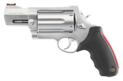 "Taurus Raging Judge 3"" SS .454 Casull 2-513039"