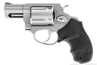 "Taurus M605 Protector 2"" .357MAG 2-605029 NEW EZ PAY $28"