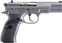 "Sar Arms 2000ST 9MM 4.4"" 17+1 Stainless EZ PAY $45"