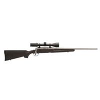 Savage Axis II XP w/ Scope 22542 .22-250 NEW EZ PAY $37