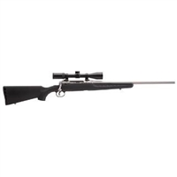 Savage Axis II XP w/ Scope 22546 .25-06 EZ PAY $37