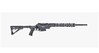 "Savage Ashbury 6.5 Creedmoor 24"" 22632 NEW EZ PAY $100"