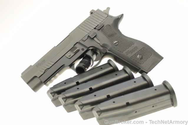 SIG P227 TACOPS  45ACP 227R-45-TACOPS-E NEW SALE!