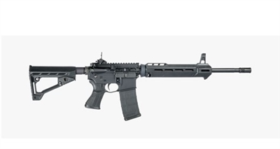 Savage MSR15 Patrol 5.56MM 22899 NEW EZ PAY $63