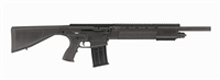 TriStar KRX Tactical Shotgun 12GA. 25125 AR-15 Type