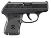 Ruger LCP NEW 3701 .380ACP Black SALE!