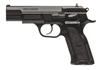 "EAA SAR B6P 9mm 4.5"" Barrel 16 Rnd 400422 NEW EZ PAY $28"