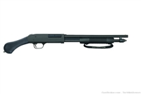 Mossberg Shockwave .410 Bore 50649 NEW