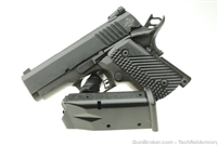 "RIA 1911 BBR .45ACP 3.1"" 10+1 51577 EZ PAY $77"