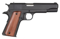 Armscor 1911 GI 51615 9MM EZ PAY $38 $50 Rebate