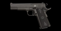 "Armscor Rock Island M1911-A1 5"" .22MAG 51996 EZ PAY $49"