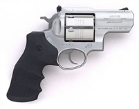 "Ruger Super Redhawk 2.5"" .454 Casull 5301 NEW EZ PAY $85"