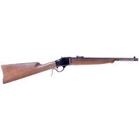 Winchester 1885 Trapper 534146117 .38-55 EZ PAY $113