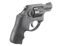 Ruger LCRx .327FED Black 5462