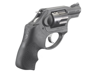 Ruger LCRx 9MM Black 5464 NEW