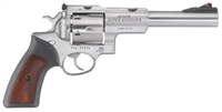 "Ruger Super Redhawk 10MM SS 6.5"" 5524 NEW"