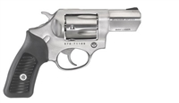 Ruger SP101 SP-101 Stainless 9MM NEW 5783