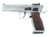 EAA Witness Limited PRO 9MM 600315