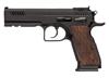 EAA Witness Stock III 9MM 600595