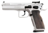 EAA Witness Stock II 9MM 600605 NEW STKII