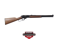 "Marlin 1895CBA Cowboy 18.5"" 6 Rnd .45/70 70458 EZ PAY $64"