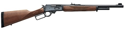 "Marlin Guide Gun .45/70 18.5"" Blue 70462"