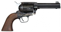 "EAA Bounty Hunter 4.5"" .357MAG 770065 NEW 357"