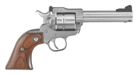 "Ruger Single Seven 4.62"" SS .327FED 8161 NEW"