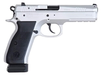 TriStar P-120 Chrome Cerakote 85090 EZ PAY $41