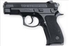 CZ 75D PCR Alloy 9mm 91194