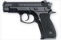 CZ 75D PCR Alloy 9mm 91194 EZ PAY $54