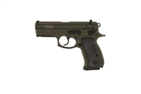 CZ P-01 OD Green 9MM 14+1 91198 EZ PAY $72